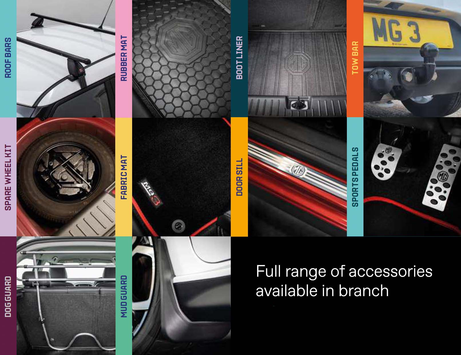 MG3_Accessories