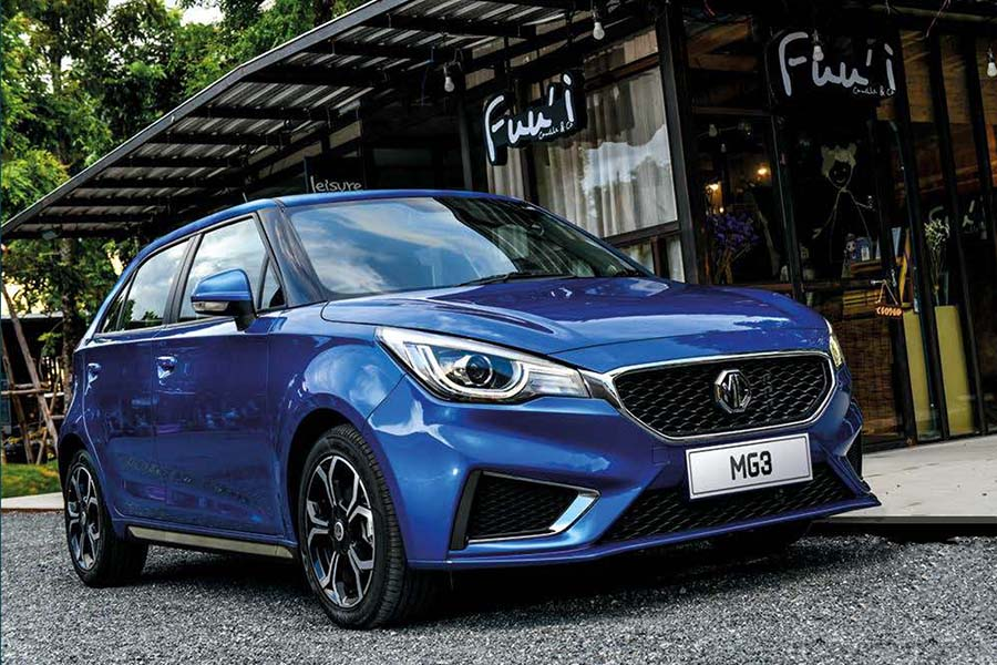 MG3_SportyStyling