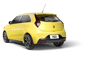 Mg3_Yellow
