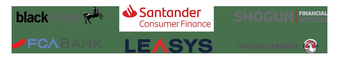 finance-partners1
