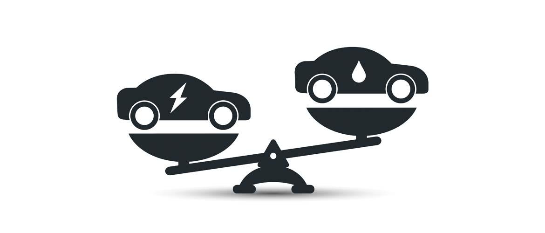 EV_Petrol_Scale