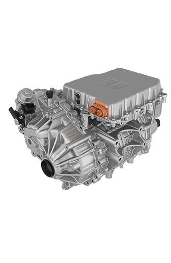 MGZSEV_Motor
